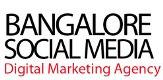 Bangalore Social Media