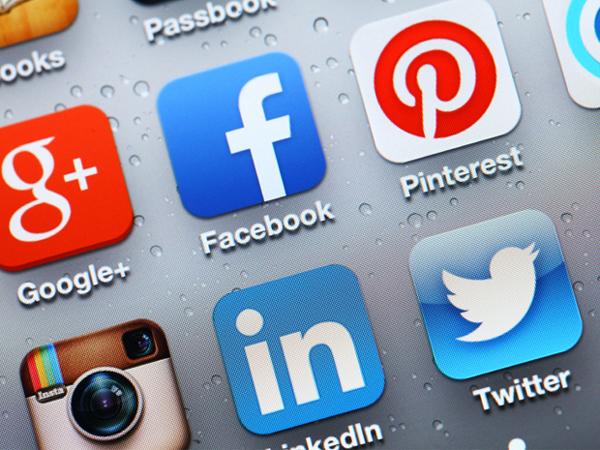 Facebook Marketing Help in India